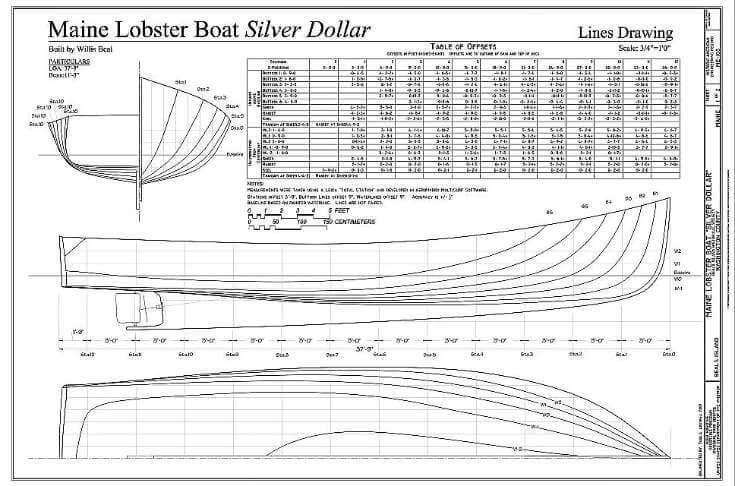 Lobster boat plans for sale, boat rental town lake austin tx